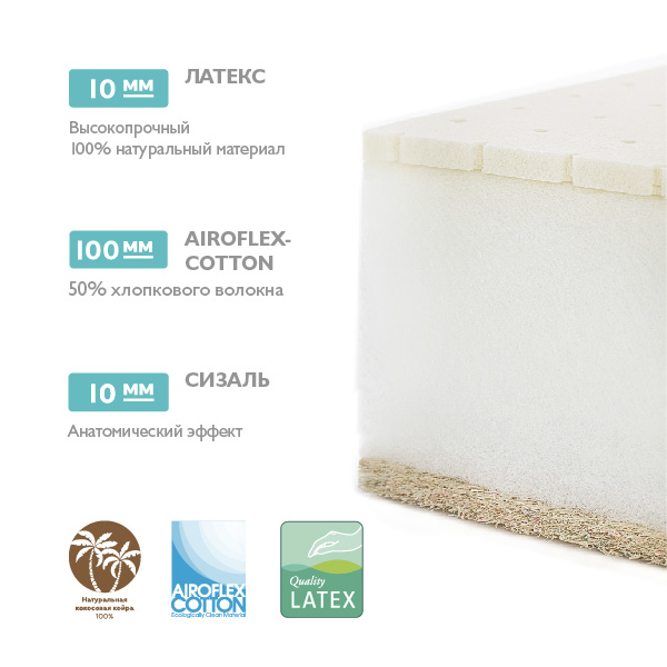 4. EcoFlex Cotton.jpg