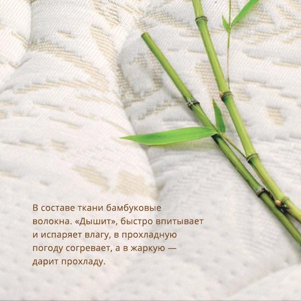 3. Bamboo Comfort.jpg