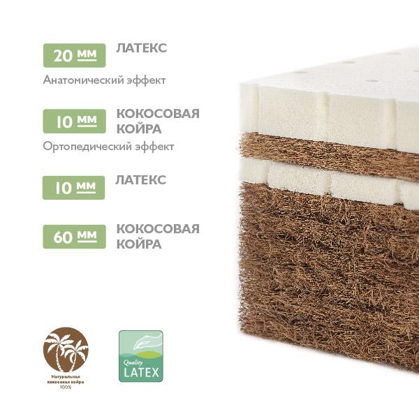 5. Bamboo Nature.jpg