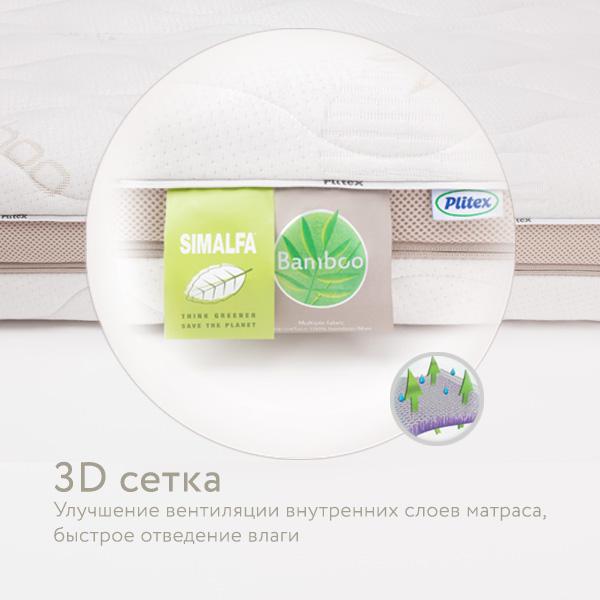 4. Bamboo Nature.jpg