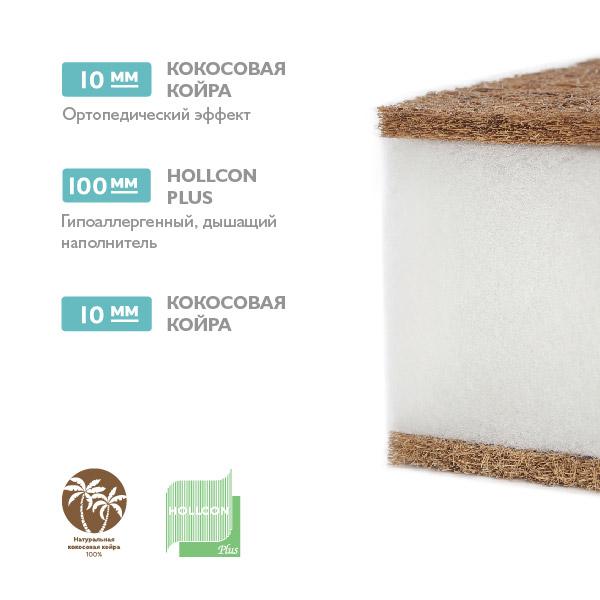 4. Eco Soft.jpg