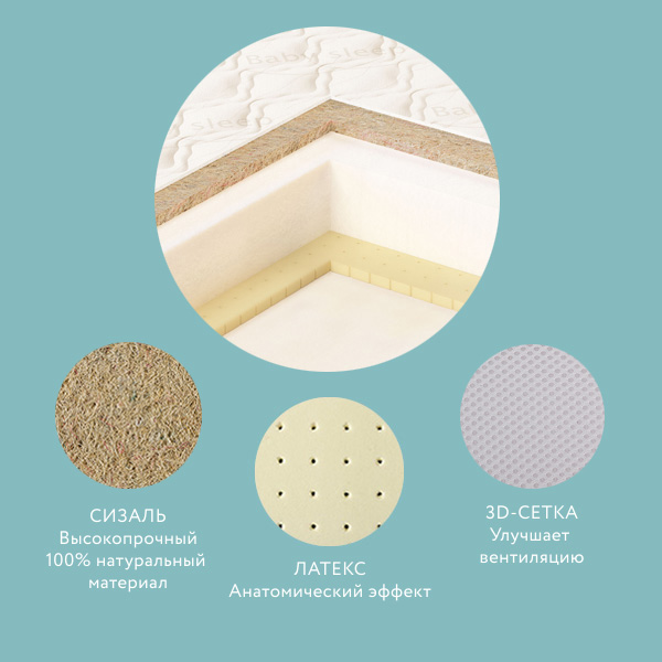 5. EcoFlex Cotton.jpg