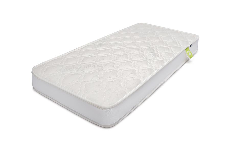 2. EcoFlex Cotton.jpg