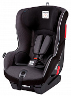 PEG PEREGO Автокресло 9-18кг. VIAGGIO 1 DUO-FIX K BLACK