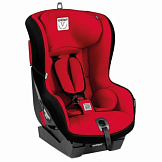 PEG PEREGO Автокресло 9-18кг. VIAGGIO 1 DUO-FIX K ROUGE
