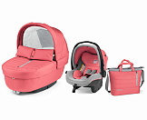 PEG PEREGO SET ELITE коллекция 2018 года